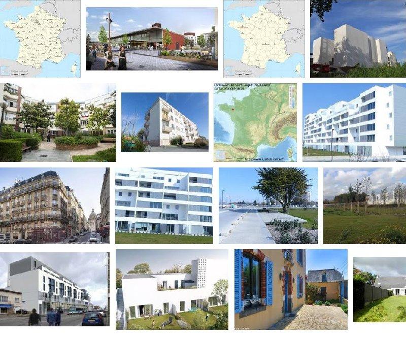 Photos de Saint-jacques